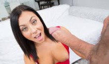 Gianna Nicole Teens Love Huge Cocks