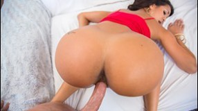 Abby Lee Brazil – Teens Love Huge Cocks